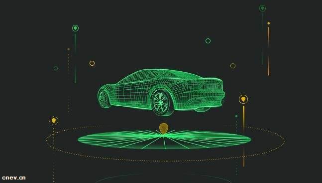 沈阳:买新能源车拟补助 不限行不限购