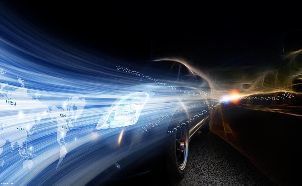 30.65亿元!工信部公示2016年度新能源汽车推广应用第二批补助资金
