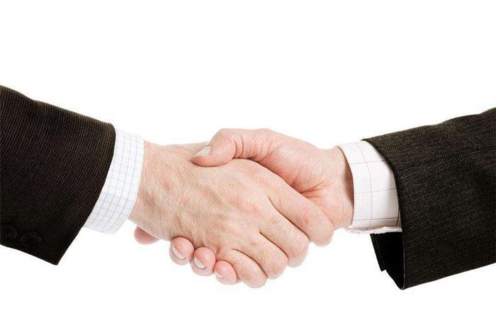 麦格米特与乐创拟成立合资公司 专注电驱电控