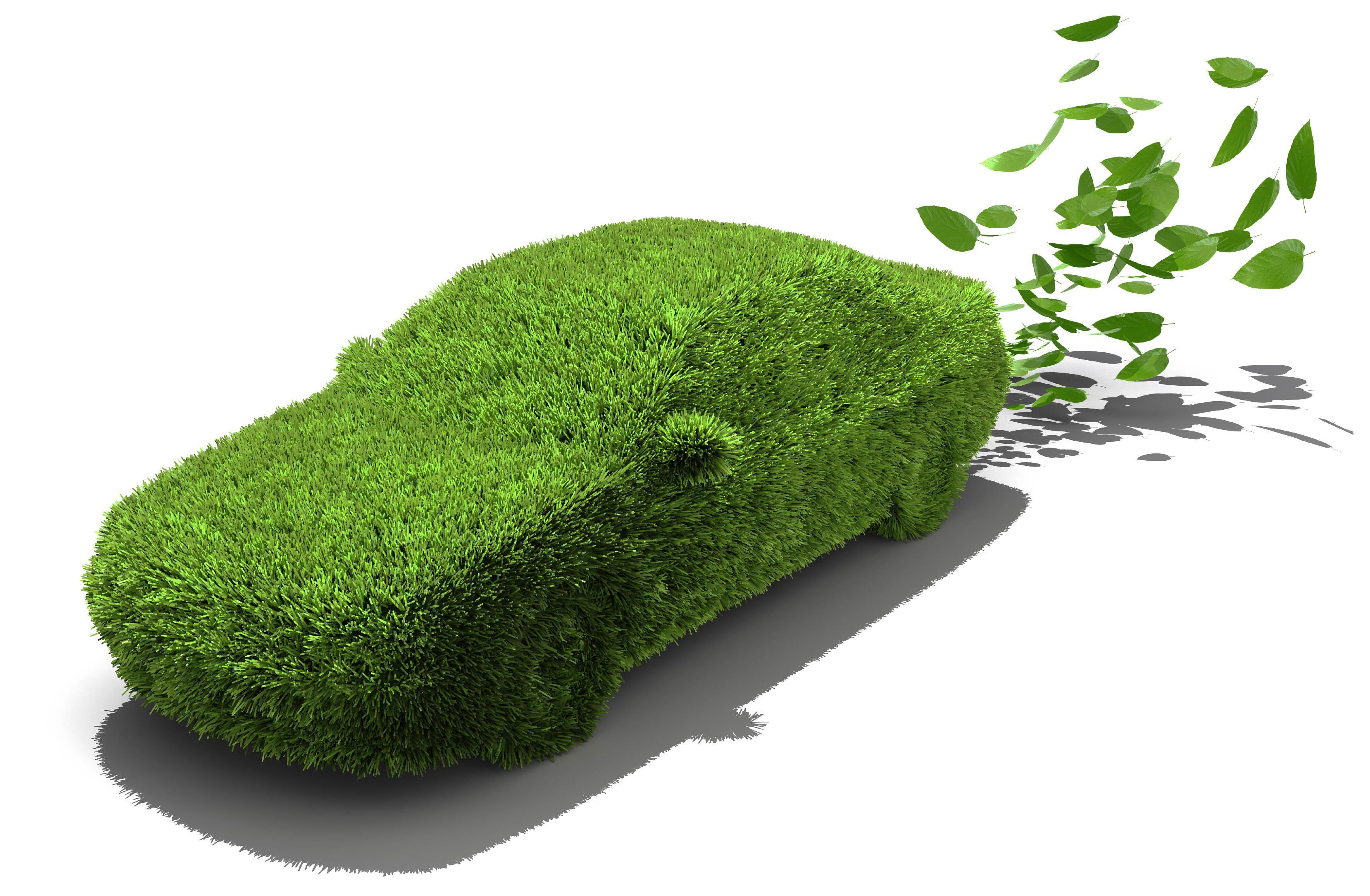 中国拟留新能源汽车地方补贴 不超中央补贴50%
