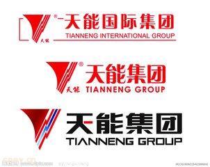 天能动力(00819.HK)再度举牌超威 持股达至10.08%