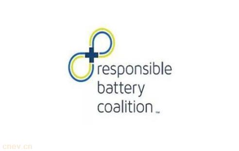 回收200万块电池 福特等组成电池联盟