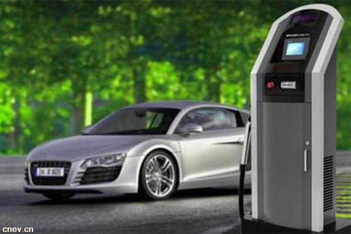 陕汽控股时隔四年再提上市计划 谋划进入新能源乘用车领域