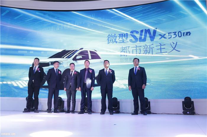御捷济南车展打造全系锂电生态2.0时代,打响行业升级第一枪!