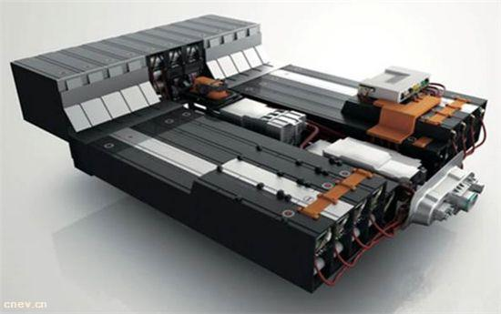 颠覆传统技术,固态电池成新宠