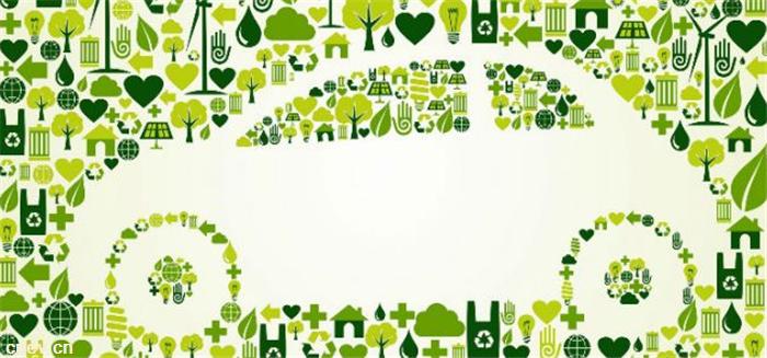 郑州:2020年新能源汽车产能达20万辆