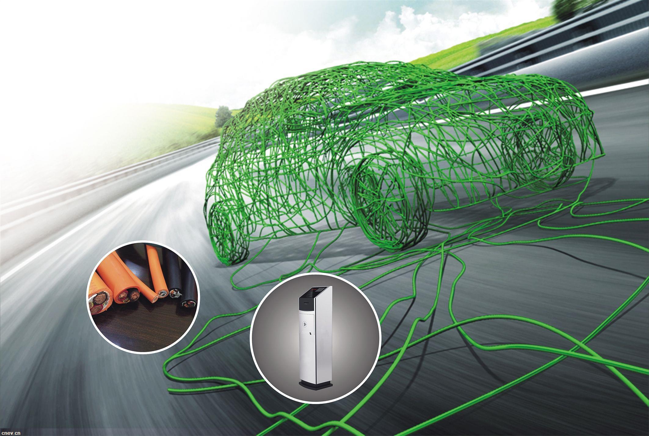 沈阳今年将更新千台新能源或清洁能源出租汽车