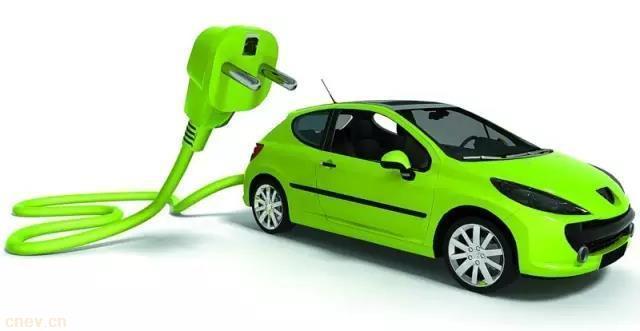 私募加速布局新能源汽车行业:一季度迎来10只主题投资基金