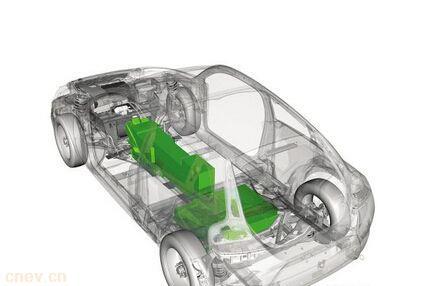 扬州企业参与车联网国标起草 到2025年形成自动驾驶标准体系