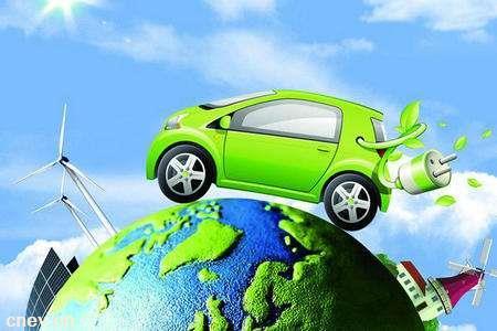 7月6日前完成!第19批免征购置税新能源车车型申报开启