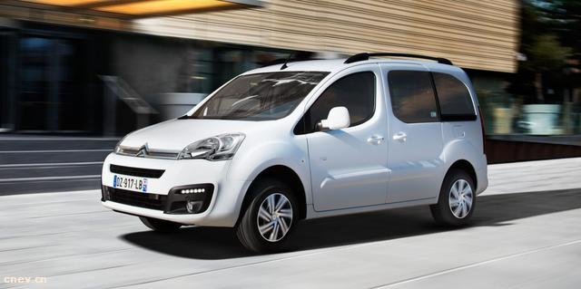 标致雪铁龙成立电动汽车部门 准备首款下一代电动车