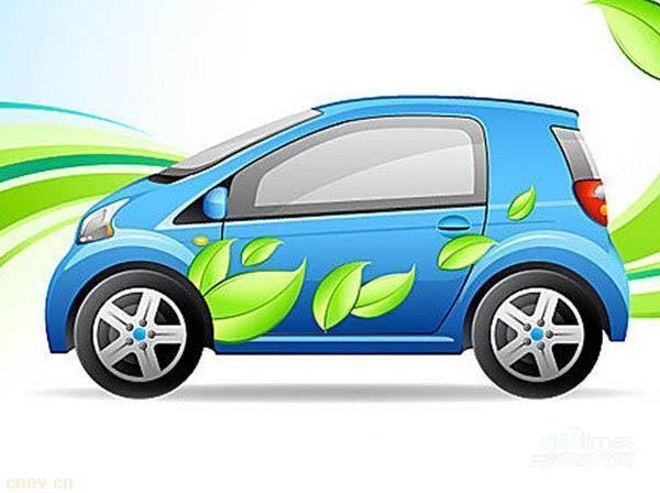 四川新能源汽车产业有待市场严苛考验