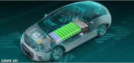 上海市燃料电池车按中央补助1:0.5给予补贴