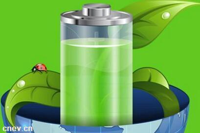 燃料电池:改变未来出行方式的绿色新动力