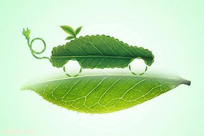 优惠来了!这5家重庆车企的18款新能源汽车 可免购置税