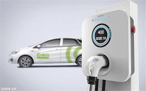 西安新能源车地补出炉 最高按中央50%标准执行