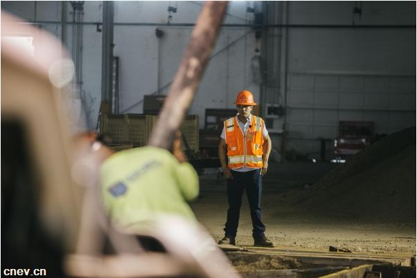 法拉第加州工厂动工 贾跃亭的造车梦能否照进现实?