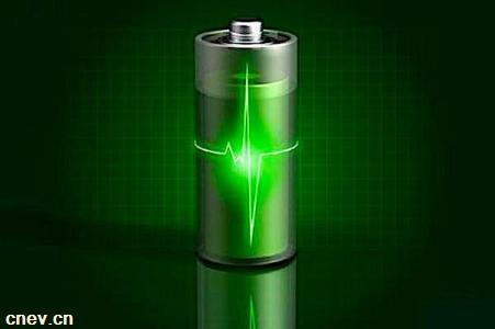 NEDO投资100亿  计划将蓄电池组成本降至当前三分之一