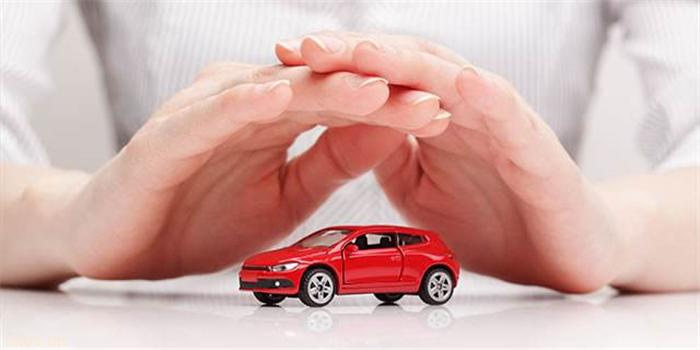 新能源汽车半年销量出炉 哪些车型最受青睐