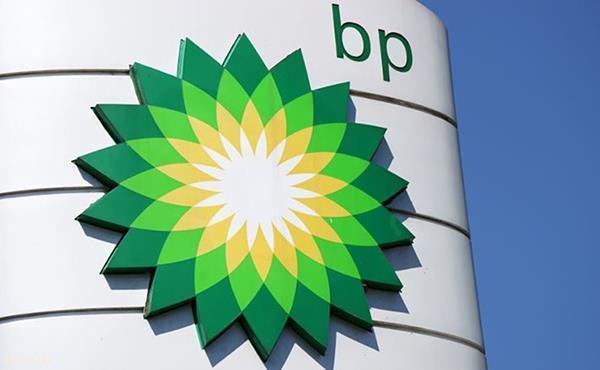 英国石油公司收购电动车充电公司 推高速充电器