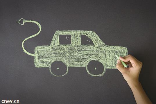 国产车齐攻新能源核心技术