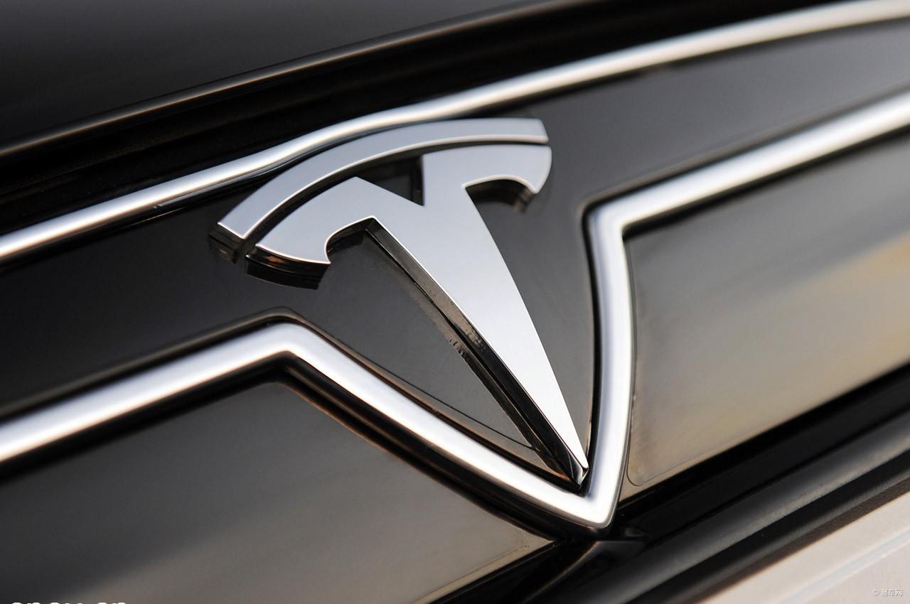 特斯拉再创纪录 ,Model 3单次充电可行驶1000公里