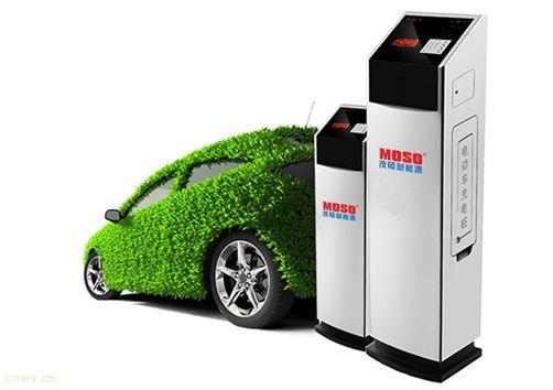 后补贴时代,留给新能源汽车的是一地鸡毛?