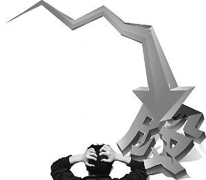 华晨与宝马均否认华晨宝马股比调整 华晨中国股价创十年最大跌幅