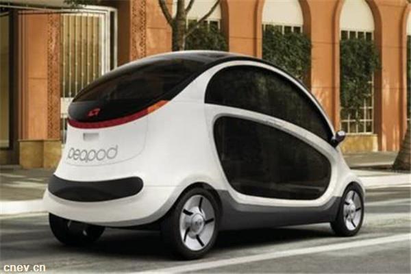 削减10%消费税 印度大力推广电动车电池