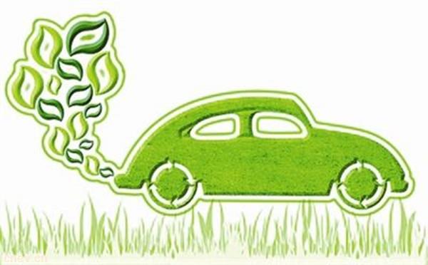 交通部印发方案支持海南加快新能源汽车和节能环保汽车推广应用