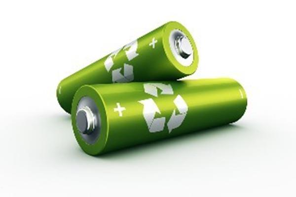 新能源车旧电池如何重生 湖北入列回收利用试点