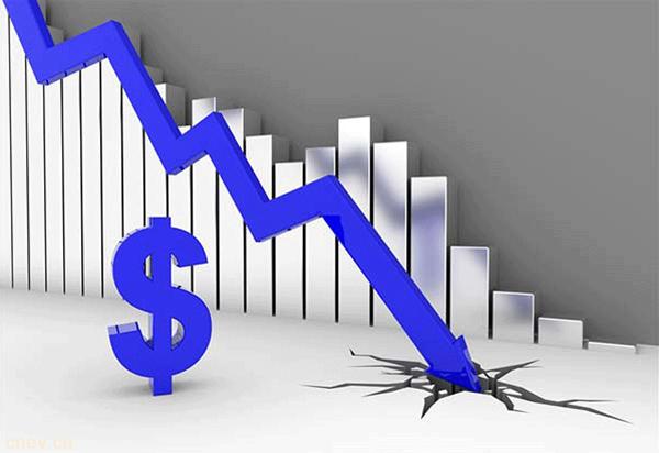 补贴退坡致新能源车企利润下滑 安凯客车预亏1.5亿