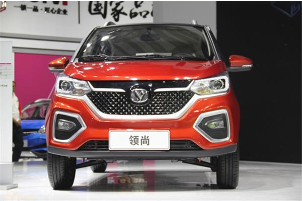 全新平台比德文SUV领尚济南展首秀,实力引领行业新升级!