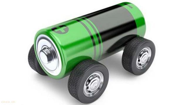 丰田、日产等车企将联合回收锂电池