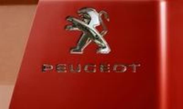 PSA雷诺纷纷发声 敦促法国政府恢复对插电混合动力车的补贴
