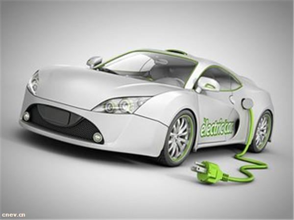 上海发布挥发性有机物深化防治工作方案 支持推广新能源汽车