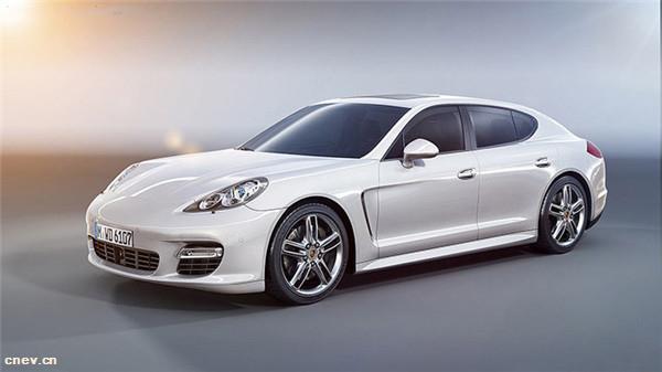 上海市发布能源汽车车型申请信息 120款车型在内