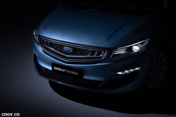 2019年元旦成都国六标准实施 新注册所有轻型汽车需执行