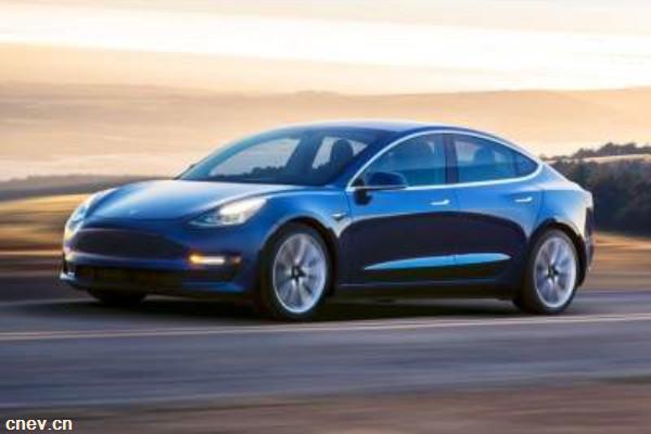 美国《消费者报告》:最可靠的五款电动车