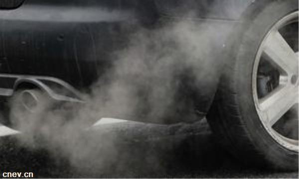 大众等德国车企警告称 二氧化碳减排目标或威胁就业