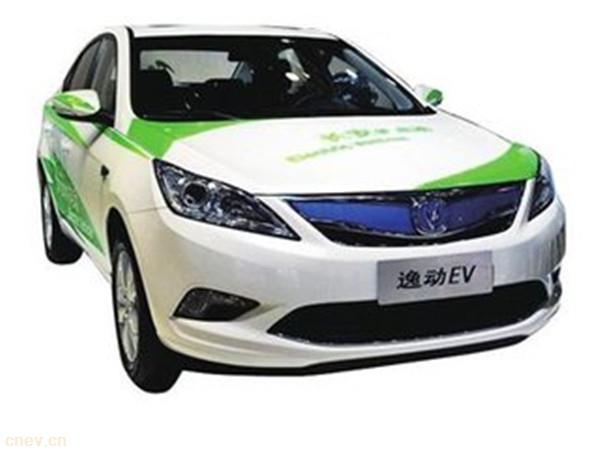 云南省加快新能源汽车推广应用:省内、州市各补贴25%
