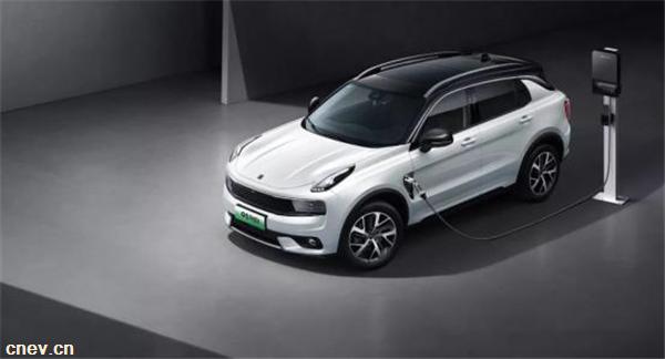 黑龙江省力推新能源汽车,奖励金高达100万元