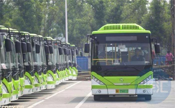 广东省东莞市发布出租车纯电动化要求通知