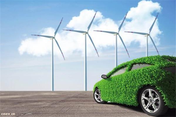 新能源汽车:一手买得正好,二手哪来市场!