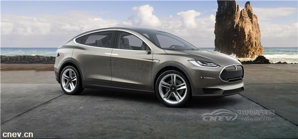 国网浙江电力积极推动电动汽车产业链发展