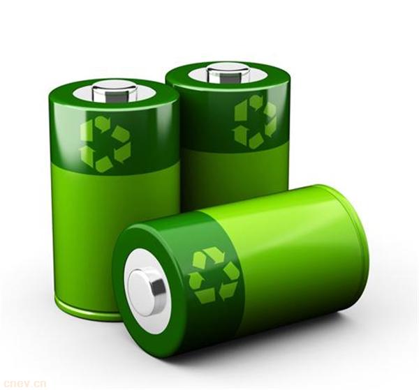 重磅:电池能量密度达到300Wh/kg?明年或将实现产业化