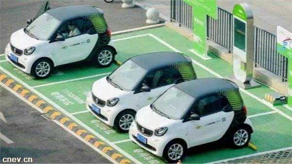 电动化、自动驾驶、共享出行是未来汽车行业利润来源