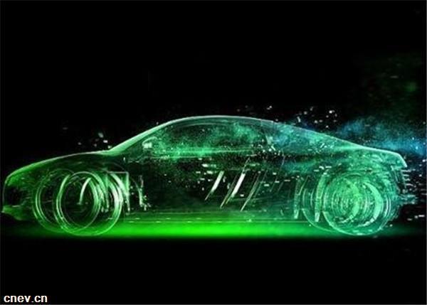 陕西西安鼓励发展甲醇汽车:不仅给补贴还停车免费