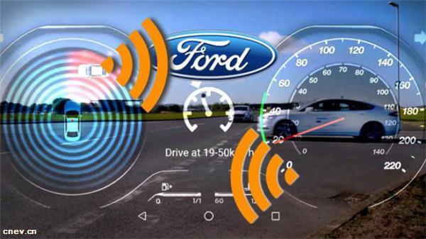 三星电子、现代与韩国电信将演示基于5G的自动驾驶技术