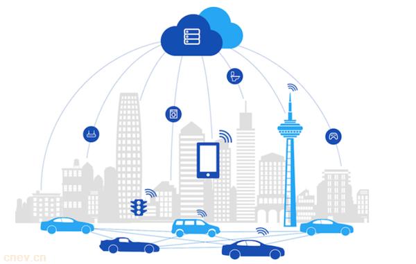 张进华:智能网联汽车标准或将是国际标准的基础